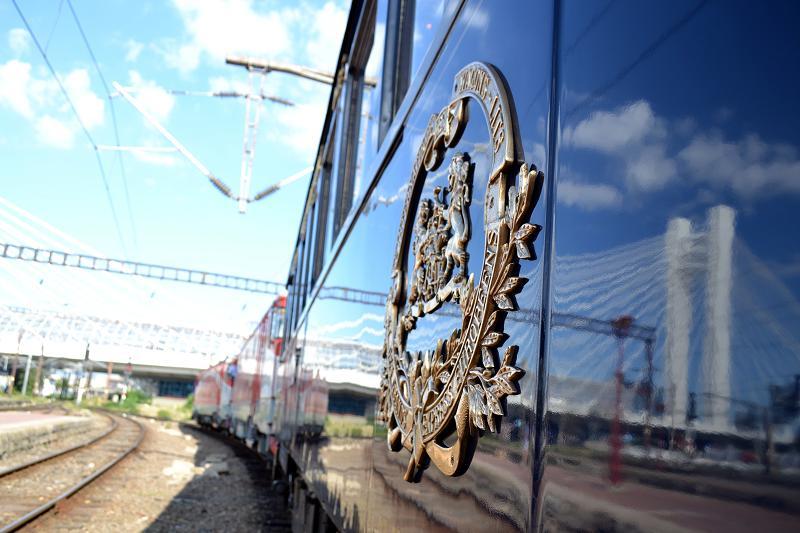 Orient Express DSC_1410
