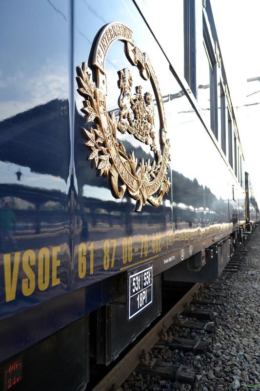 Orient Express DSC_1411