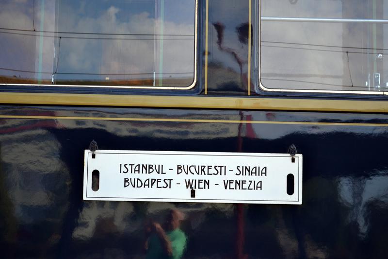Orient Express DSC_1413