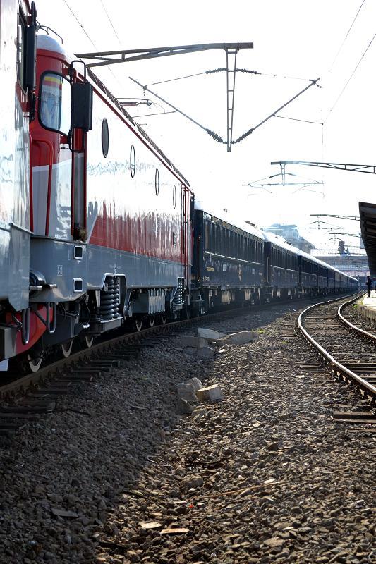 Orient Express DSC_1417