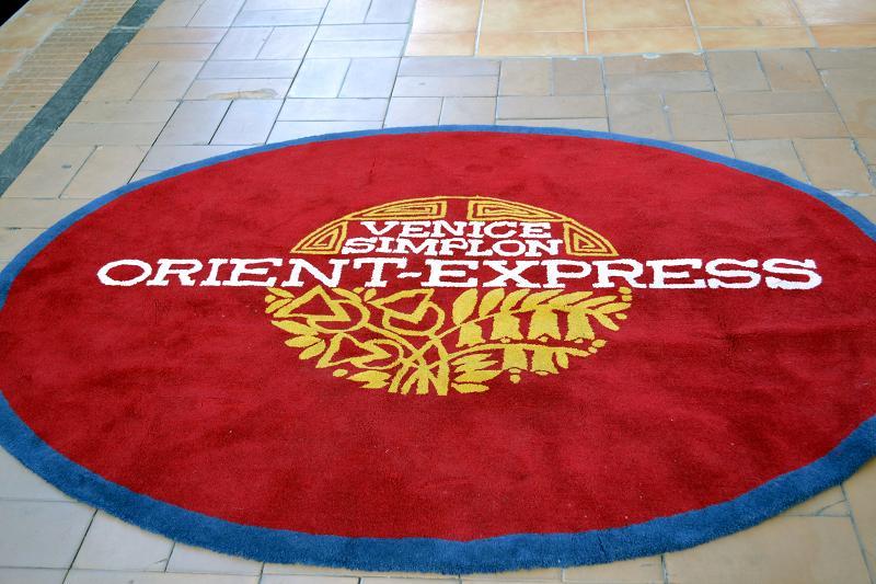 Orient Express DSC_1433