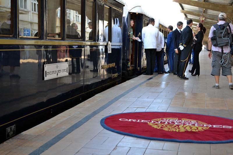 Orient Express DSC_1445