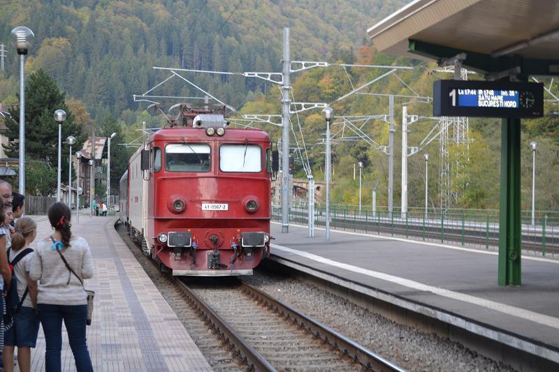 Diverse poze cu trenuri ! DSC_1783