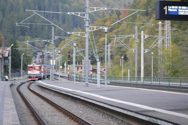Diverse poze cu trenuri ! DSC_1805