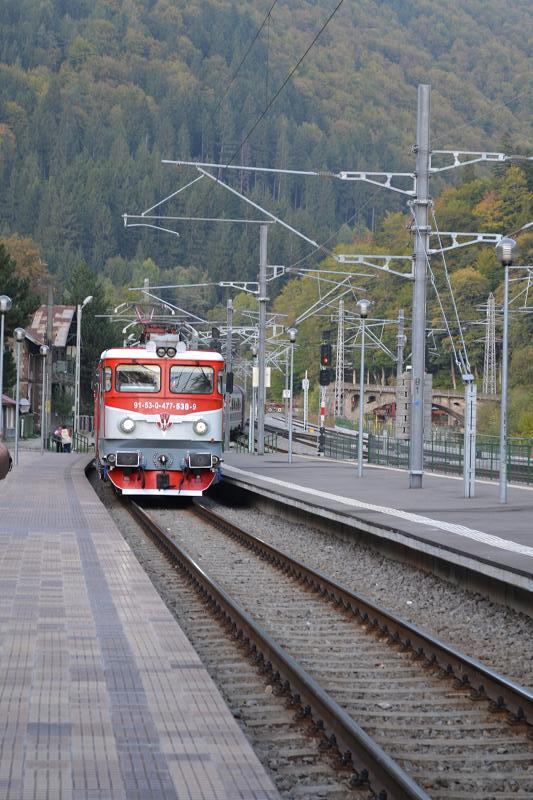Diverse poze cu trenuri ! DSC_1807
