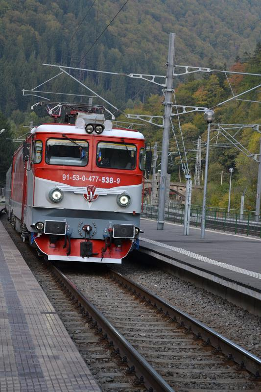 Diverse poze cu trenuri ! DSC_1810