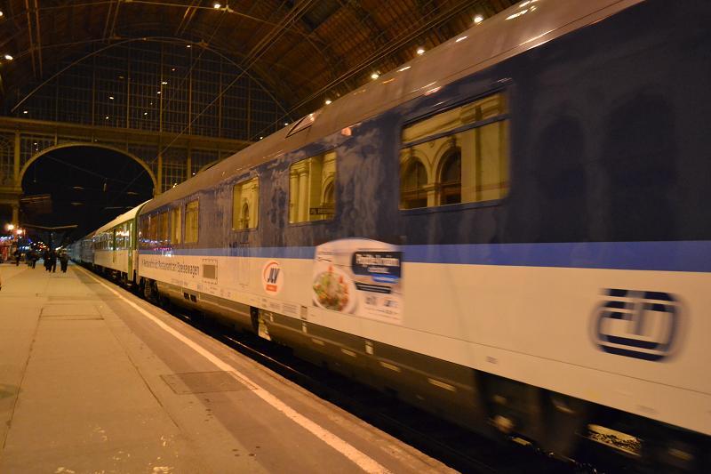 Diverse poze cu trenuri ! DSC_3317