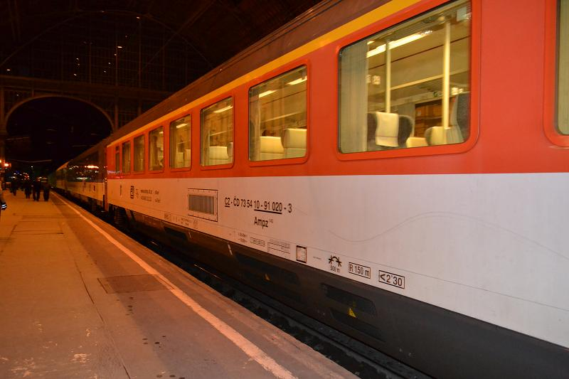 Diverse poze cu trenuri ! DSC_3318