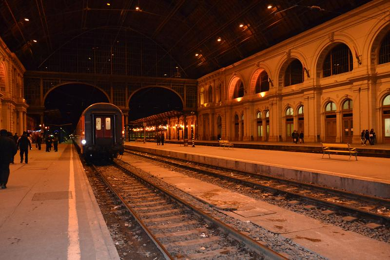 Diverse poze cu trenuri ! DSC_3319