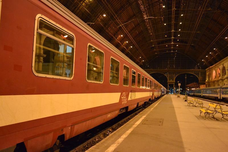 Diverse poze cu trenuri ! DSC_3323