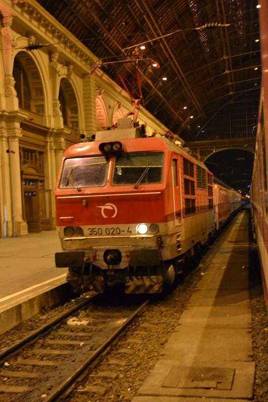 Diverse poze cu trenuri ! DSC_3330-1