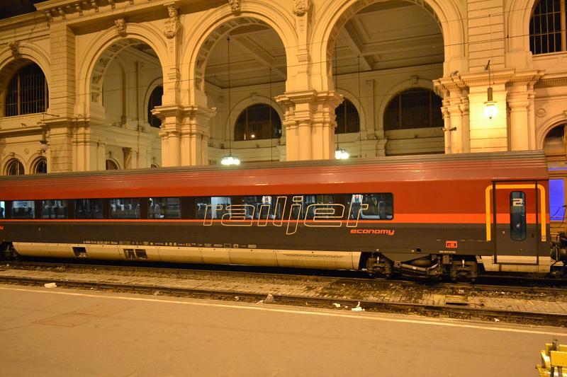 Diverse poze cu trenuri ! DSC_3337