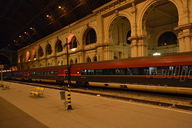 Diverse poze cu trenuri ! DSC_3338