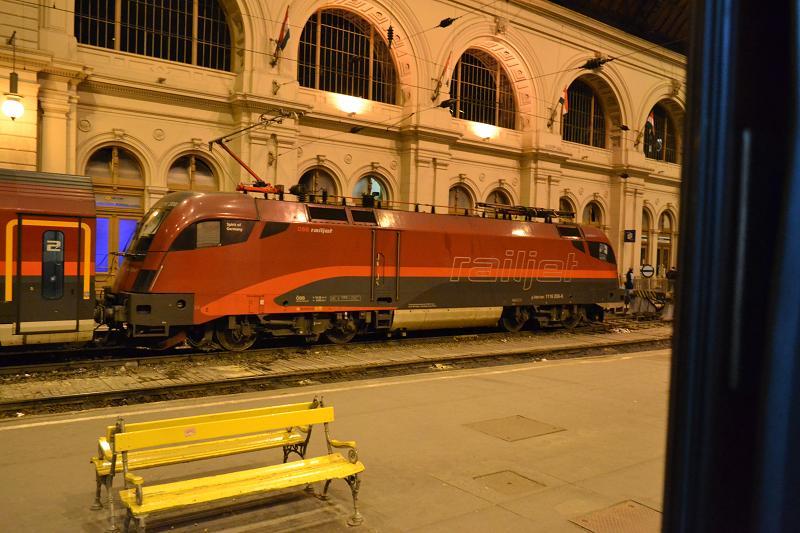 Diverse poze cu trenuri ! DSC_3341