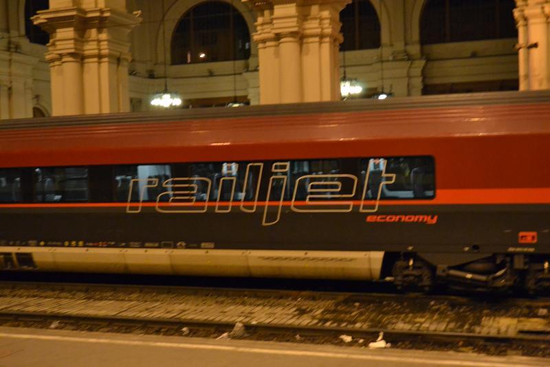 Diverse poze cu trenuri ! DSC_3342