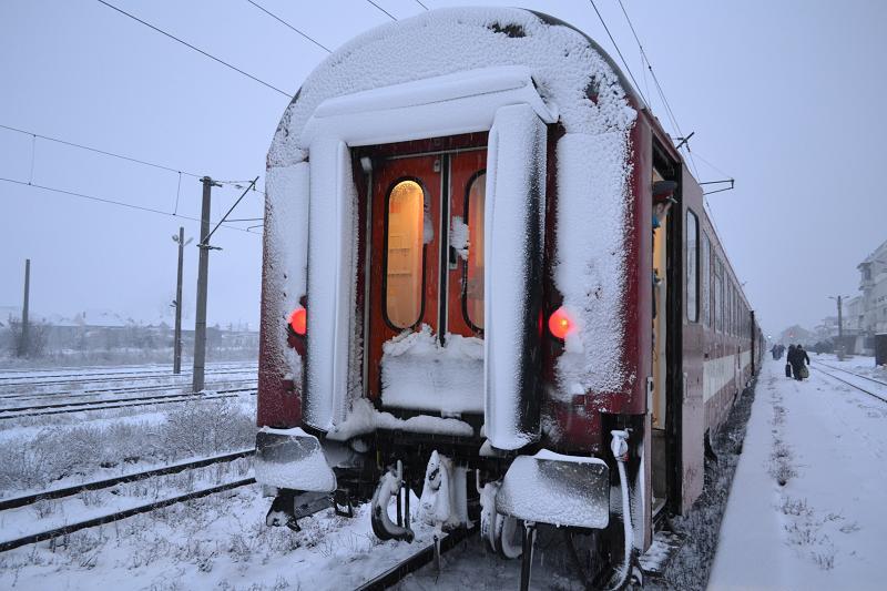 Diverse poze cu trenuri ! DSC_3367