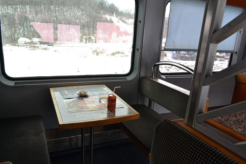 Diverse poze cu trenuri ! DSC_3402