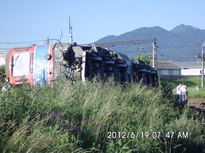 Accidente feroviare IMG_0295