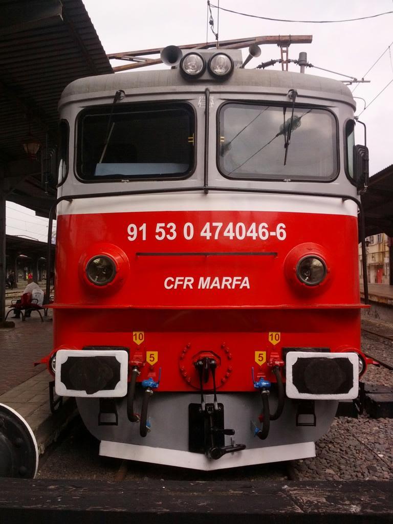 Locomotive electrice IMG_20130514_110445_zpsb57b1143