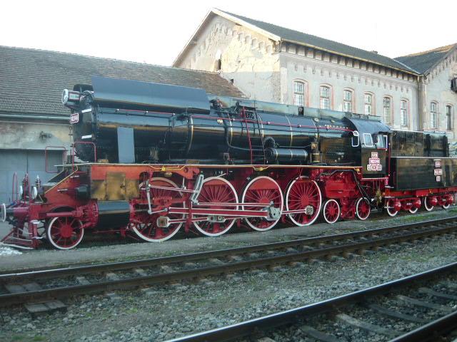 Locomotive cu abur P1030981