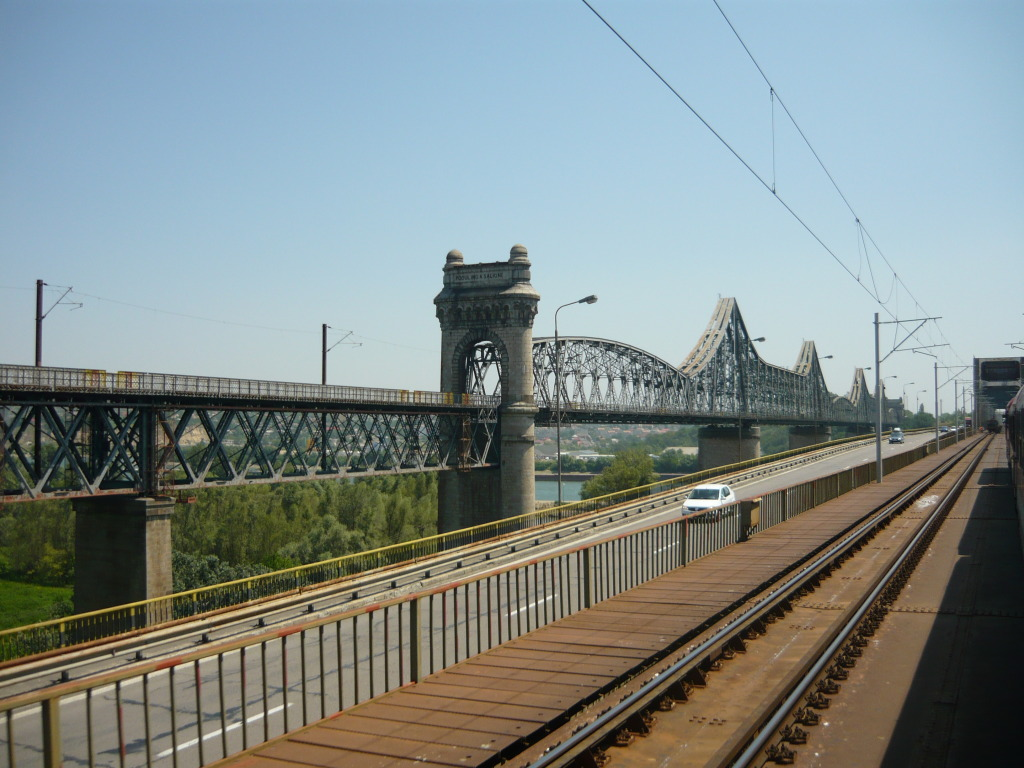 Infrastructura Feroviara P1050704