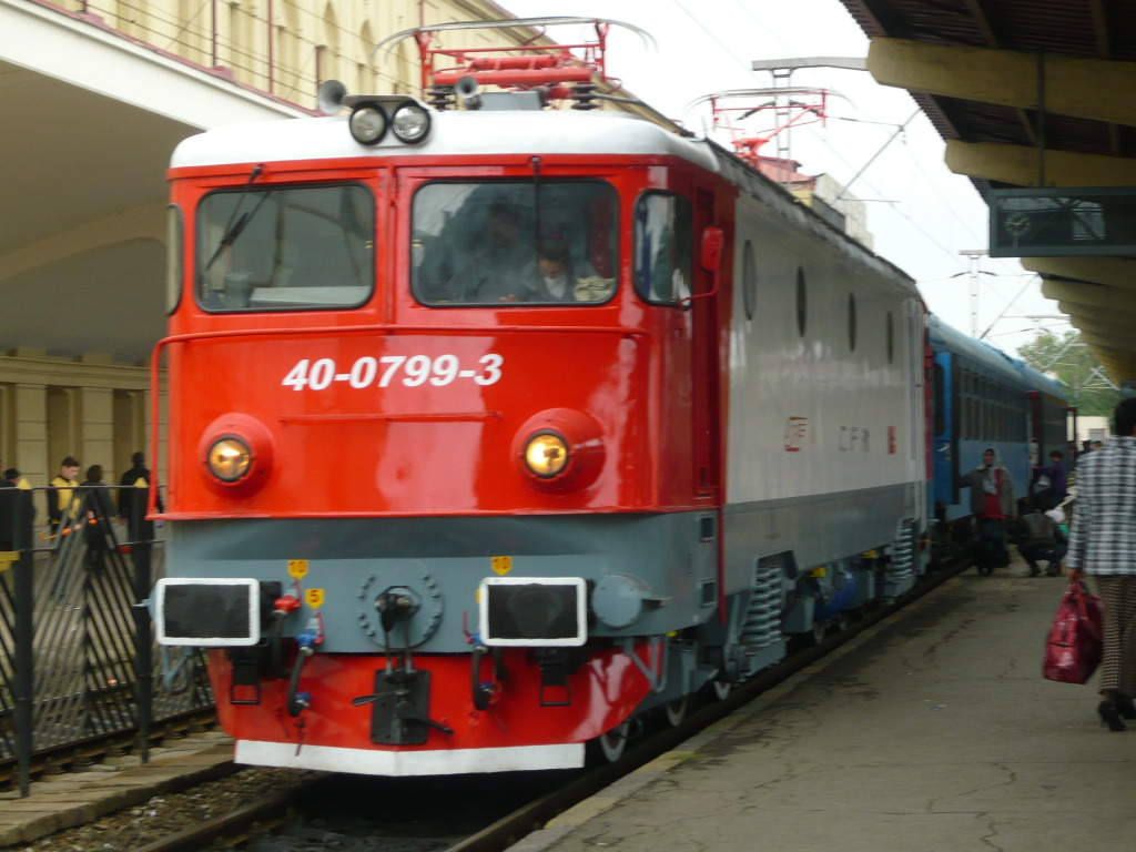 Locomotive electrice P1050843