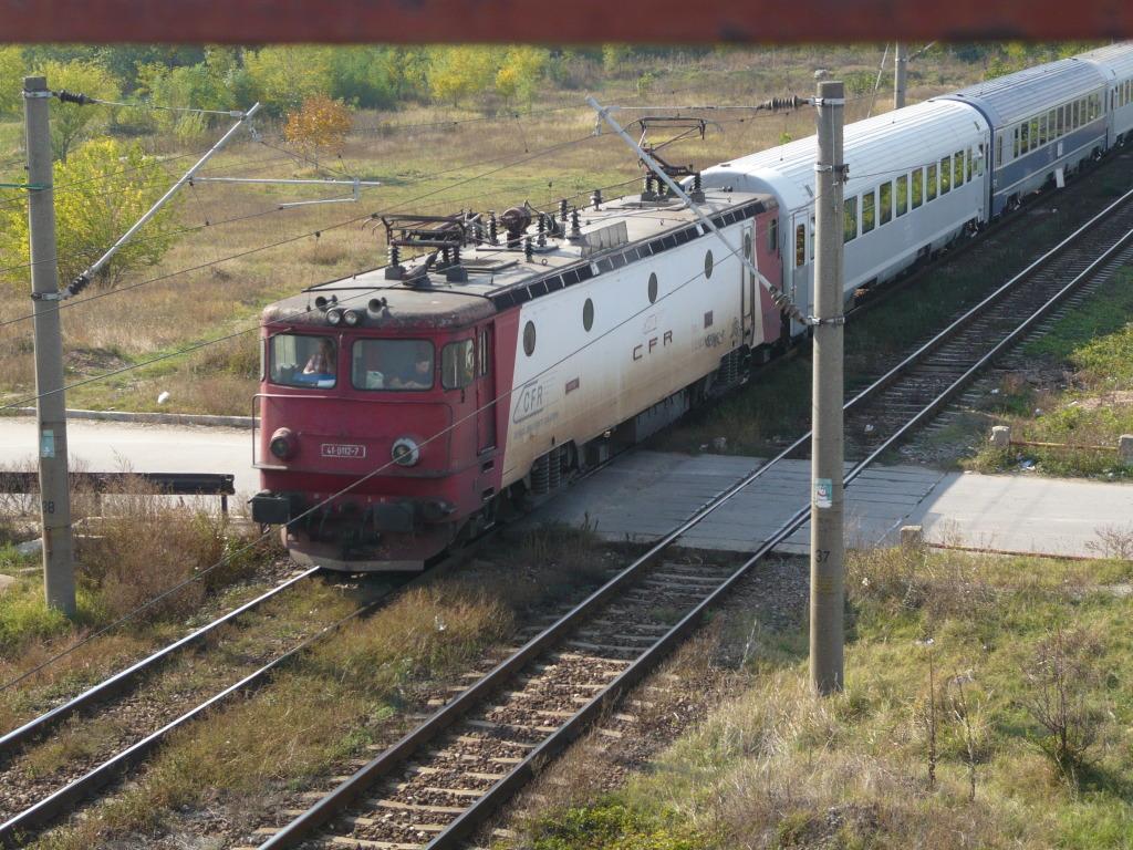 Diverse poze cu trenuri ! P1050964