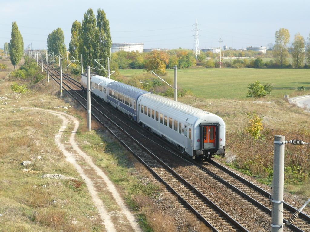 Diverse poze cu trenuri ! P1050965