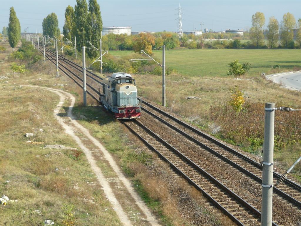 Diverse poze cu trenuri ! P1050966