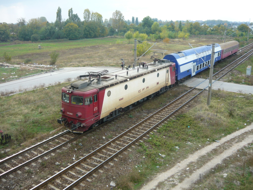 Diverse poze cu trenuri ! P1050972