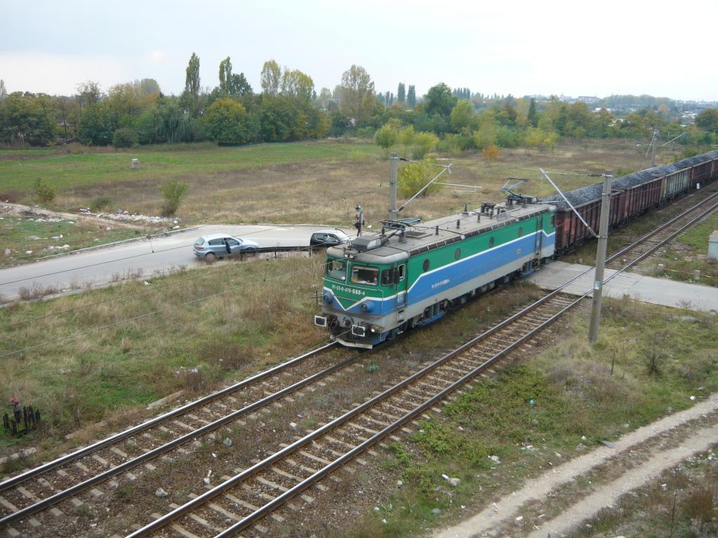 Diverse poze cu trenuri ! P1050976