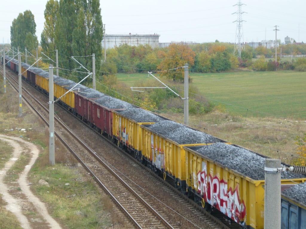Diverse poze cu trenuri ! P1050980