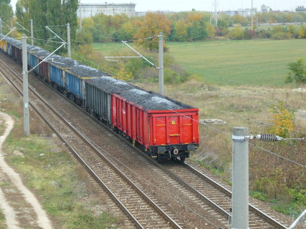 Diverse poze cu trenuri ! P1050982