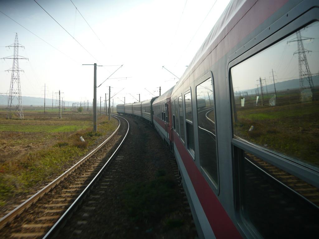 Diverse poze cu trenuri ! P1060008