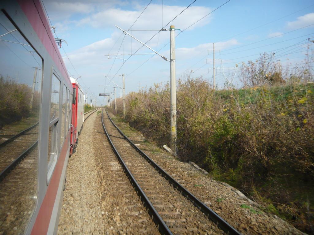 Diverse poze cu trenuri ! P1060010