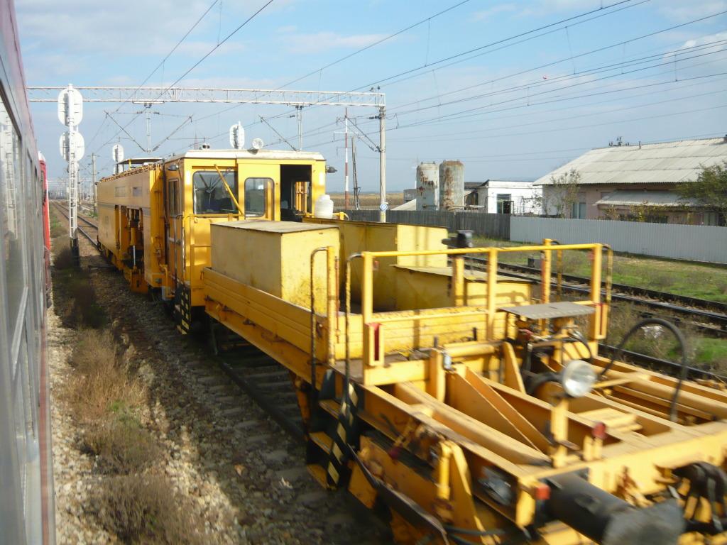 Utilaje intretinere si reparatii infrastructura P1060012