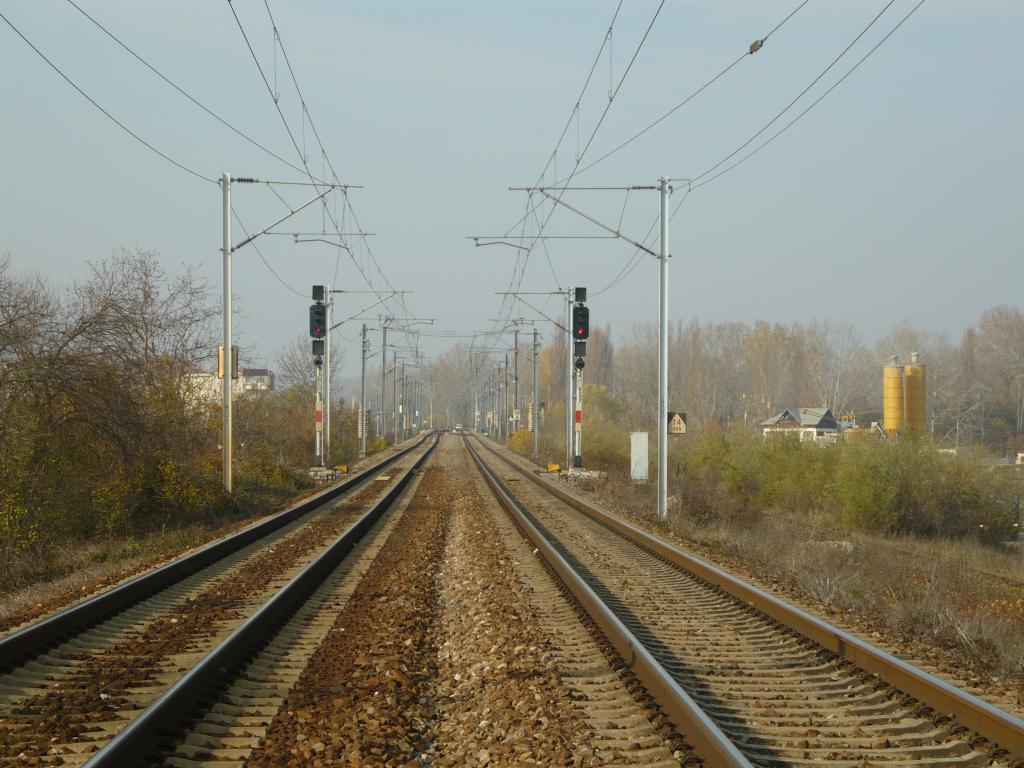 Infrastructura Feroviara P1060113
