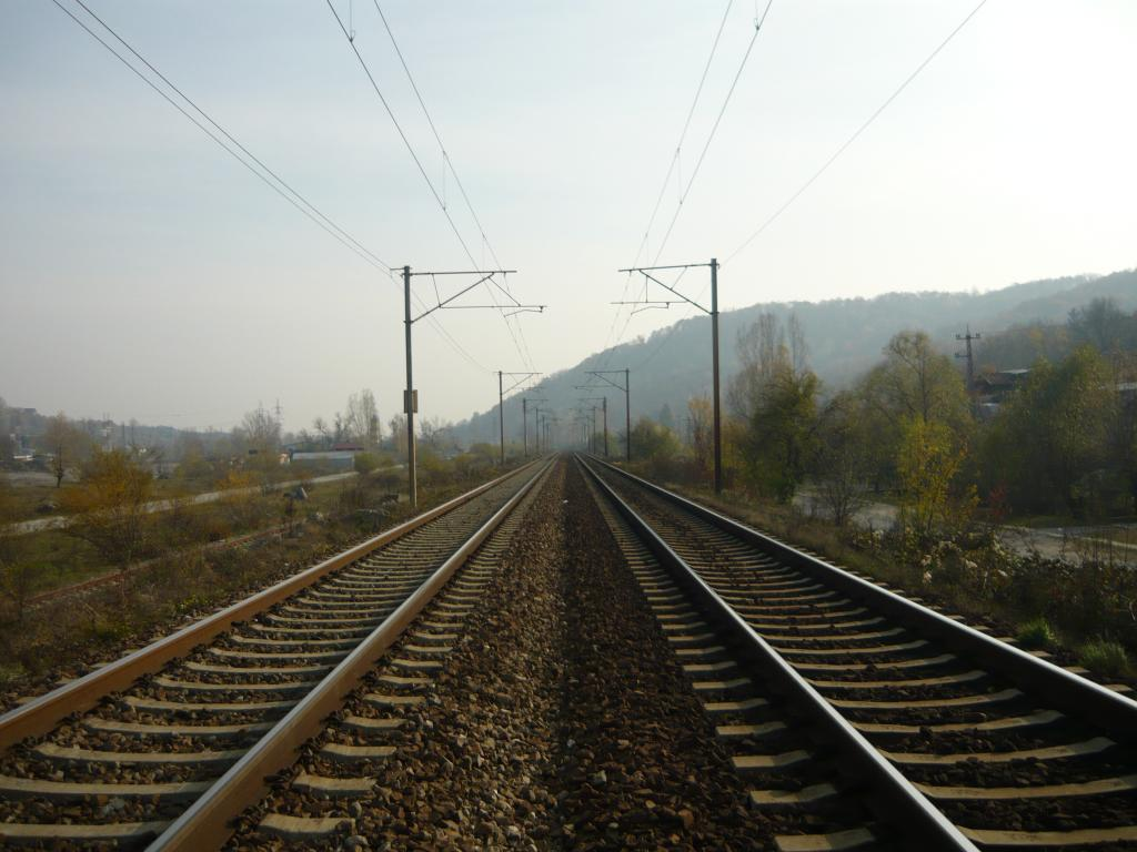 Infrastructura Feroviara P1060114