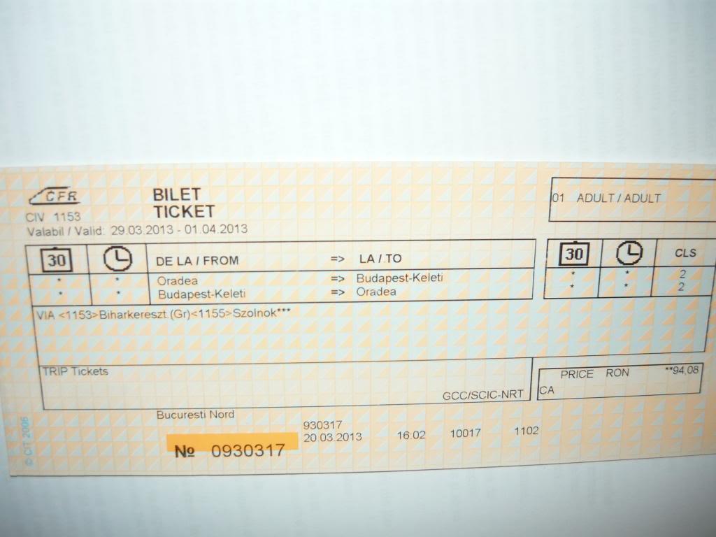 Diverse bilete de tren  P1060533_zps6dcaceb1