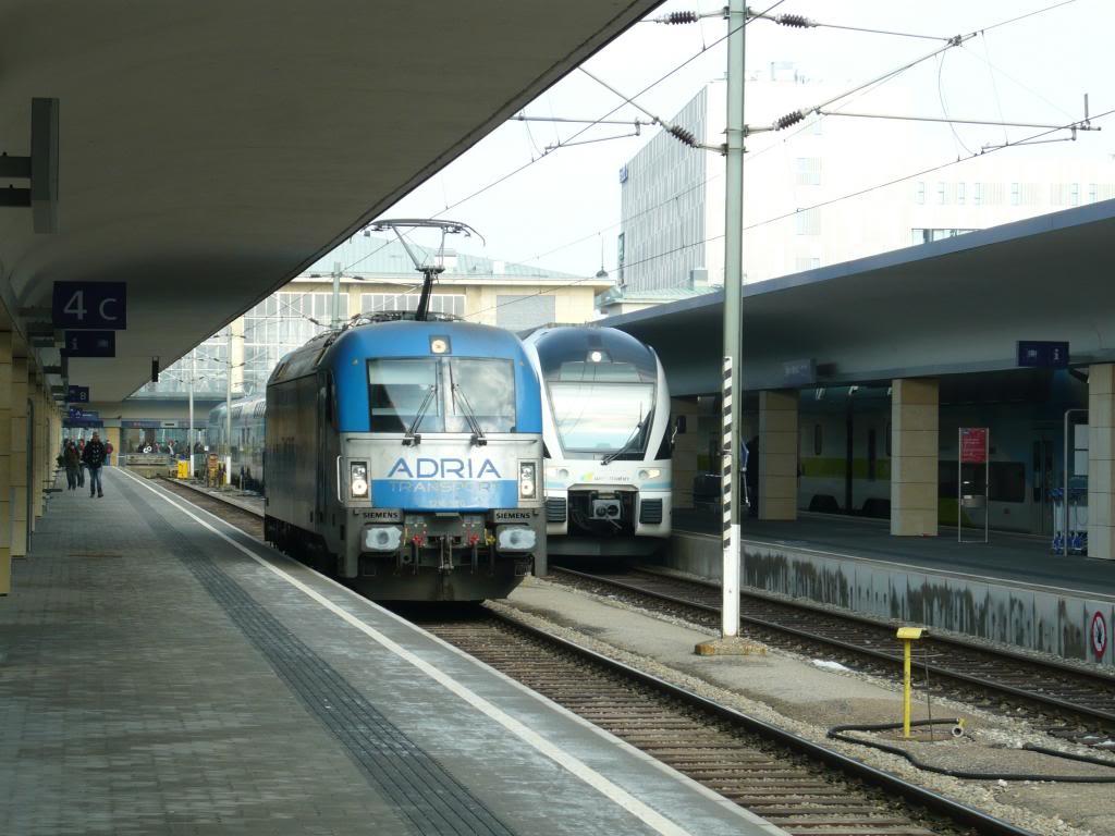 Locomotive electrice P1060569_zps3240cc8a