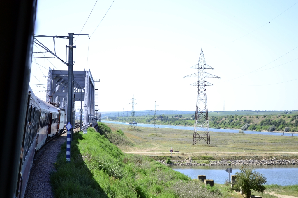 Diverse poze cu trenuri ! _DSC0029