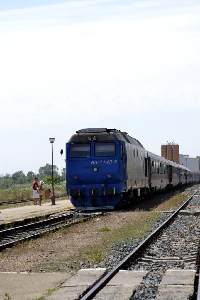 Diverse poze cu trenuri ! _DSC0241