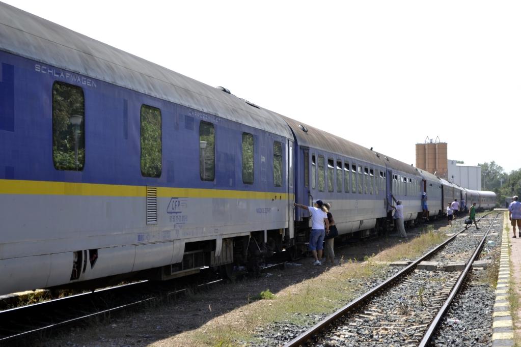Diverse poze cu trenuri ! _DSC0243