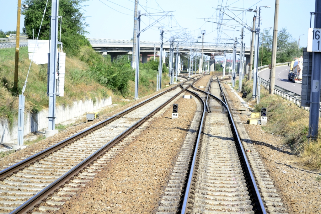 Infrastructura Feroviara _DSC0416