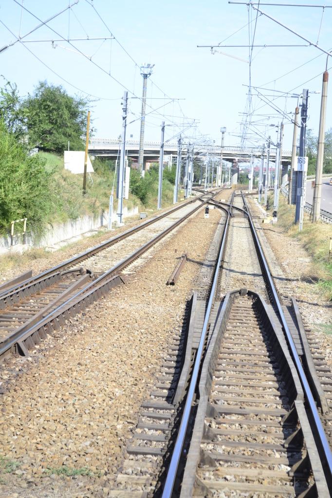 Infrastructura Feroviara _DSC0417