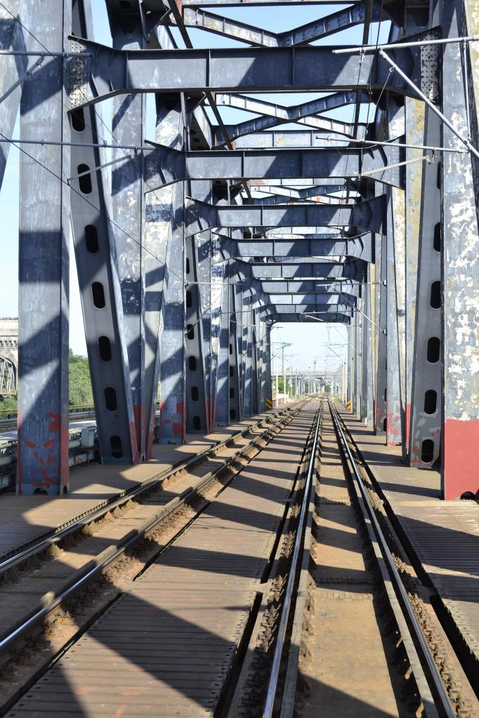 Infrastructura Feroviara _DSC0420