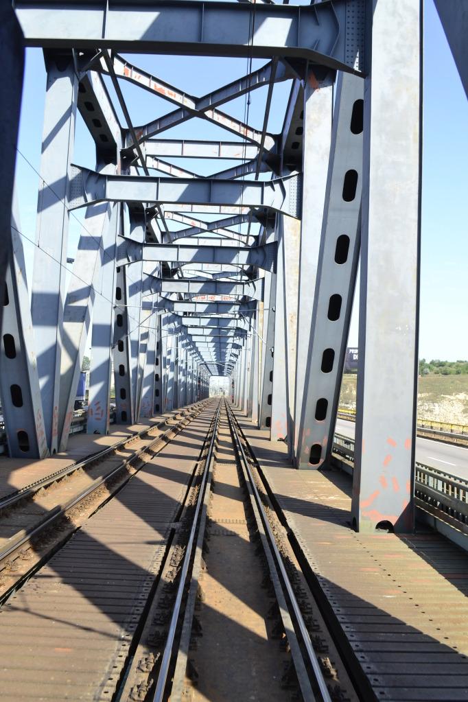 Infrastructura Feroviara _DSC0422