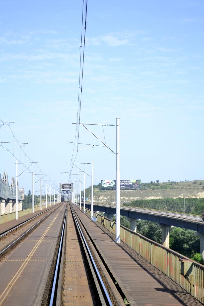 Infrastructura Feroviara _DSC0428