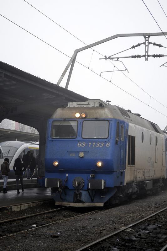 Locomotive diesel _DSC3770_zps7f731929