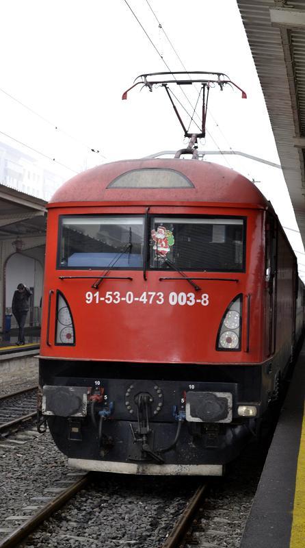 Locomotive electrice _DSC3772_zpsd0bcd636